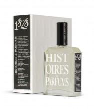 Histoires de Parfums 1828