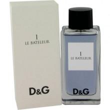 Dolce&Gabbana 1 Le Bateleur