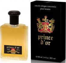 Brocard Prince D`or