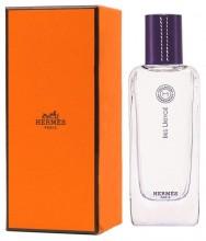 Hermes Hermessence Iris Ukiyoe