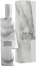 Masaki Matsushima Mat; Stone