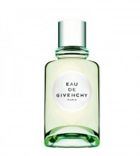 Givenchy Eau De Givenchy 18