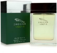 Jaguar Vision 2