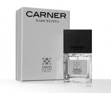Carner Barcelona D600