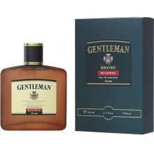 Brocard Gentleman Reserve