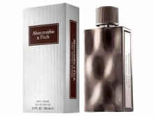 Abercrombie&Fitch First Instinct Extreme