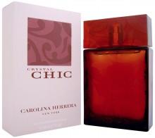 Carolina Herrera Crystal Chic
