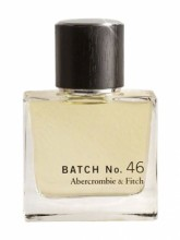Abercrombie&Fitch Batch No. 46