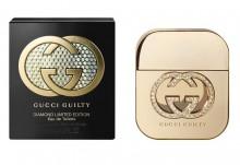 Gucci Guilty Diamond