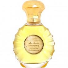 12 Parfumeurs Francais Ma Reine