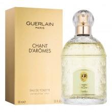 Guerlain Chant D`aromes