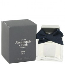 Abercrombie&Fitch Perfume 1