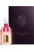 Guerlain Mademoiselle Guerlain