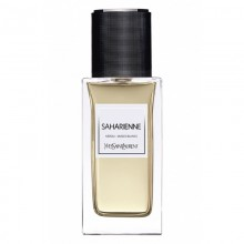 Yves Saint Laurent Saharienne 2015