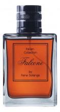 Rene Solange Falcone