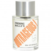 Frederic Malle Outrageous!