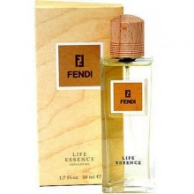 Fendi Life Essence Man