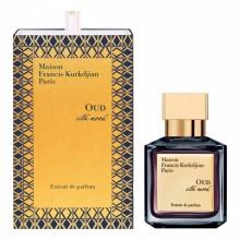 Maison Francis Kurkdjian Oud Silk Mood