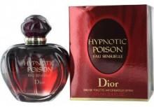 Christian Dior Poison Hypnotic Eau Sensuelle