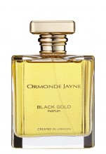 Ormonde Jayne Black Gold
