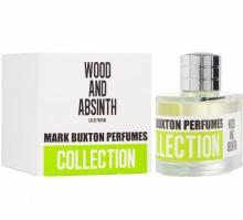 Mark Buxton Wood & Absinth