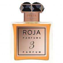 Roja Dove Parfum De La Nuit 3