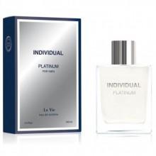 Dilis Individual Platinum