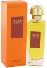 Hermes Rouge
