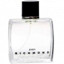 John Richmond John Richmond