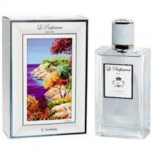 Le Parfumeur L`artiste