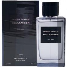 Geparlys Inner Force Blue Amber