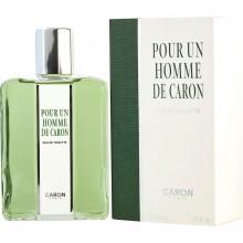 Caron L`impact Pour Un Homme