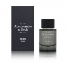 Abercrombie&Fitch Colden