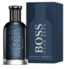 Hugo Boss Bottled Infinite