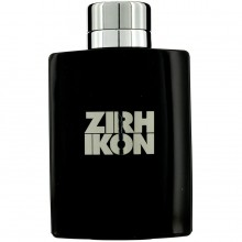 Zirh International Ikon