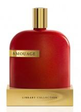 Amouage Opus 9