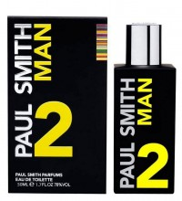 Paul Smith Man 2