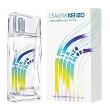 Kenzo L`eau Par Colors