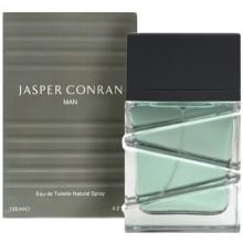 Jasper Conran Jasper Conran Man