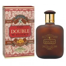 Evaflor Whisky Double
