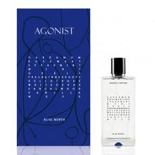 Agonist Blue North