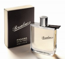 Borsalino Panama