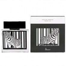 Rasasi Rumz 9325 Zebra