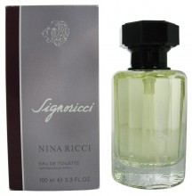 Nina Ricci Signoricci