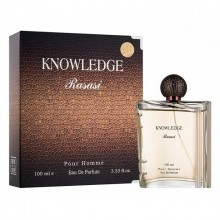 Rasasi Knowledge Men