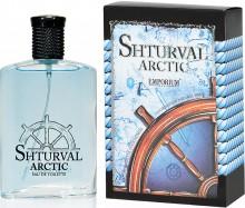 Brocard Shturval Arctic