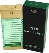 Van Cleef&Arpels Tsar