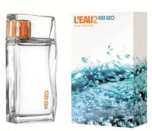 Kenzo L`eau 2 Man
