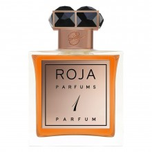 Roja Dove Parfum De La Nuit № 1