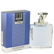 Alfred Dunhill X`centric